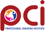 Professional Coaching Institute